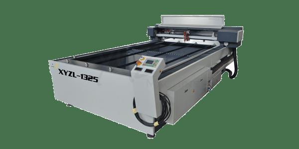 cnc laserschneider xyzl be 1